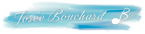 Josée Bouchard